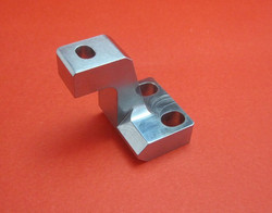 4 AXIS MACHINED PART (23)
