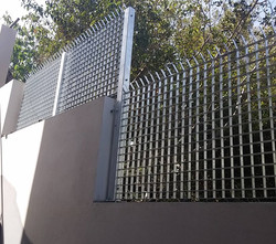 Home fence special (5)