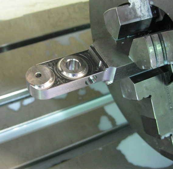 4 AXIS MACHINED PART (4)