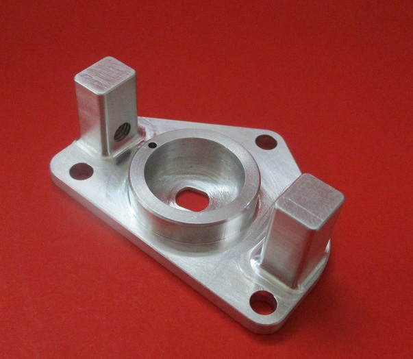 149-059-rotary-switch-plate-KERP 13123-1