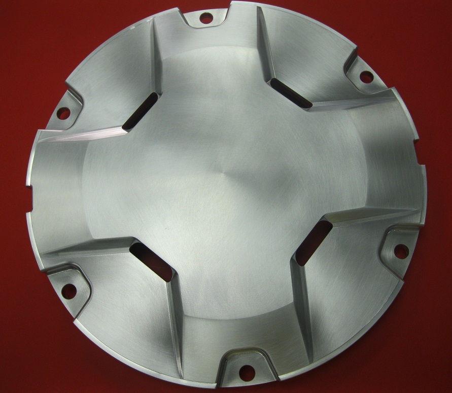 AL. PART 5AXIS-OUTER VIEW
