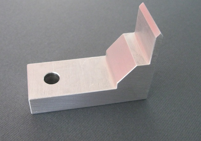 Machined Part (23)
