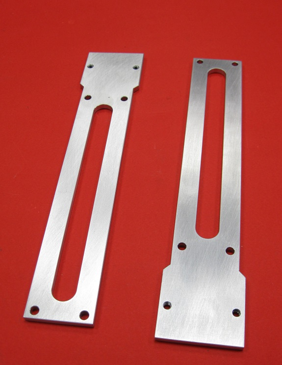 sheet metal machining (2)