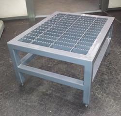 footstool  (1)