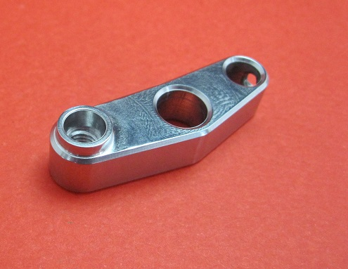 4 AXIS MACHINED PART (26)