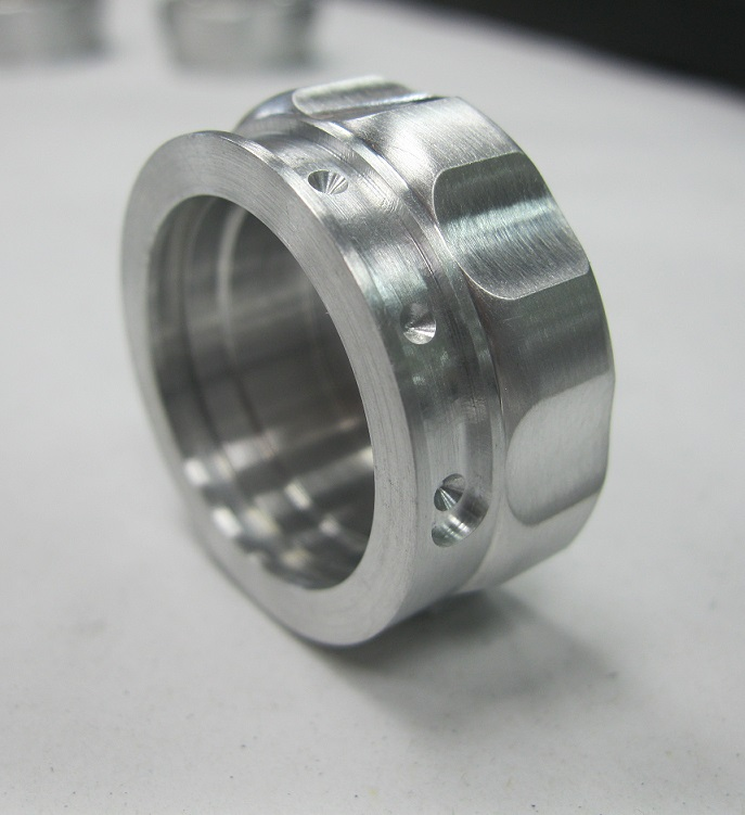 knob (2)