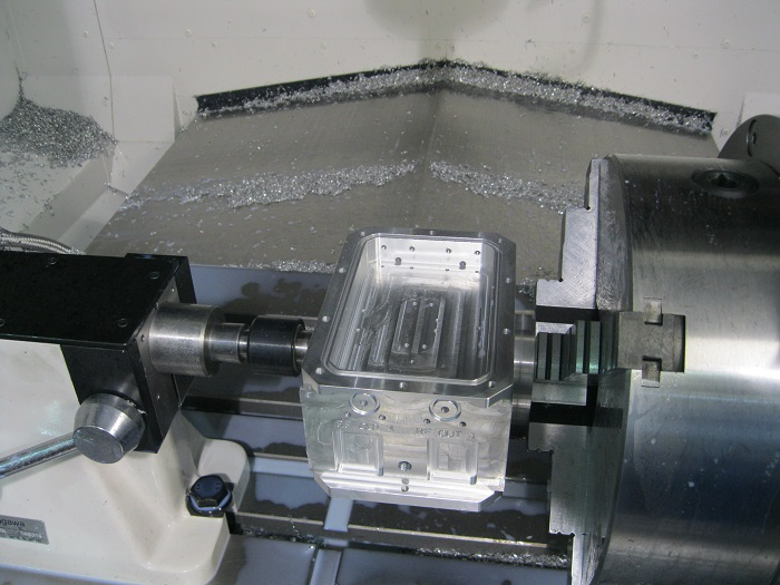 0460010E-TURNING-FACE 1-MILLING-2.JPG