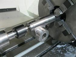 part maching 6