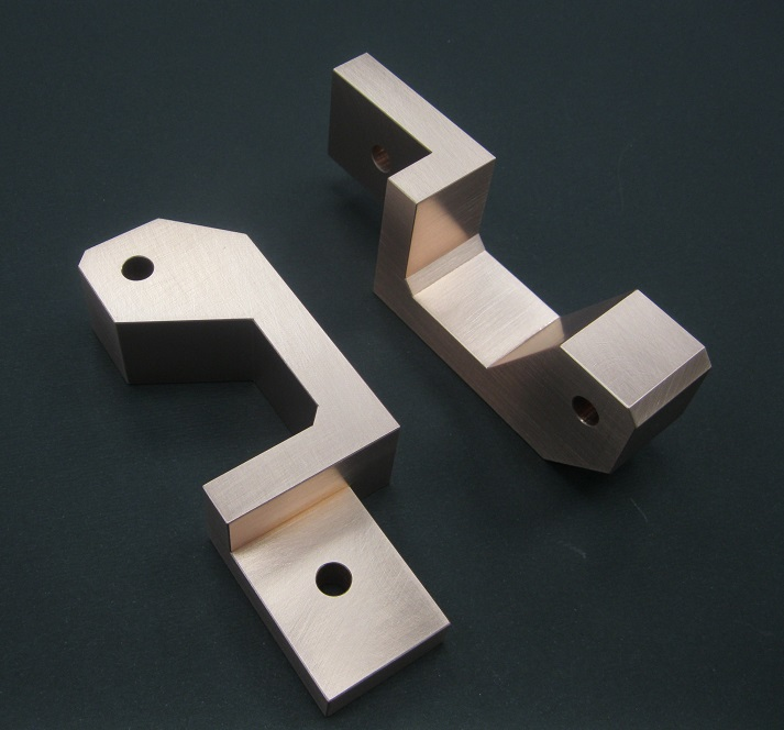 4 AXIS MACHINED PART (30)