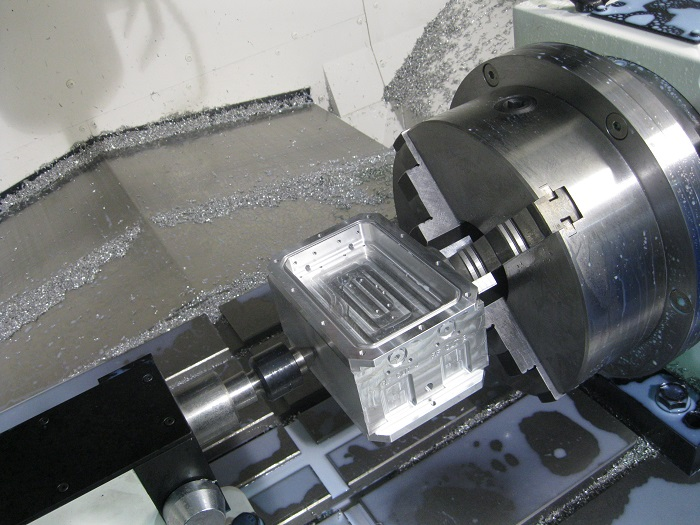 0460010E-TURNING-FACE 1-MILLING-1.JPG