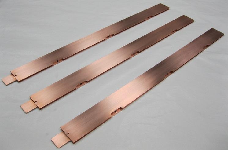 bronze part (1)