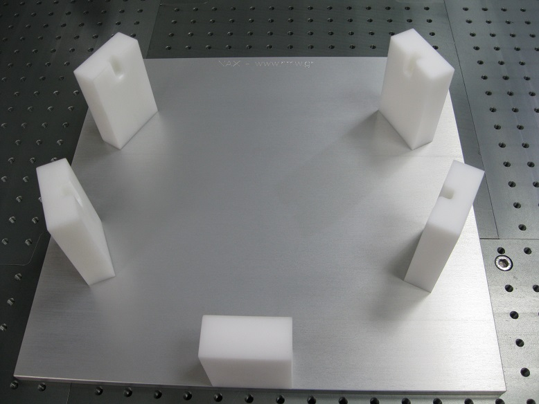 manufacturing & assembly (6)