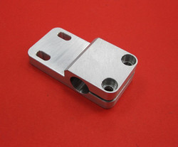 4 AXIS MACHINED PART (16)