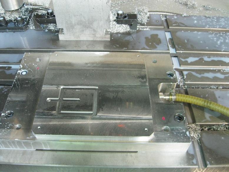 vacum machining (2)