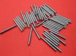 SCREW M6x0.75 INOX DIN 913-KERP 12763-1.