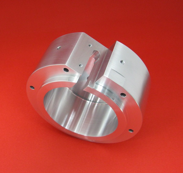 Machined Part (9)