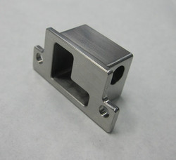 4 AXIS MACHINED PART (24)