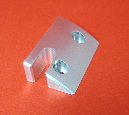 Machined Part (10)