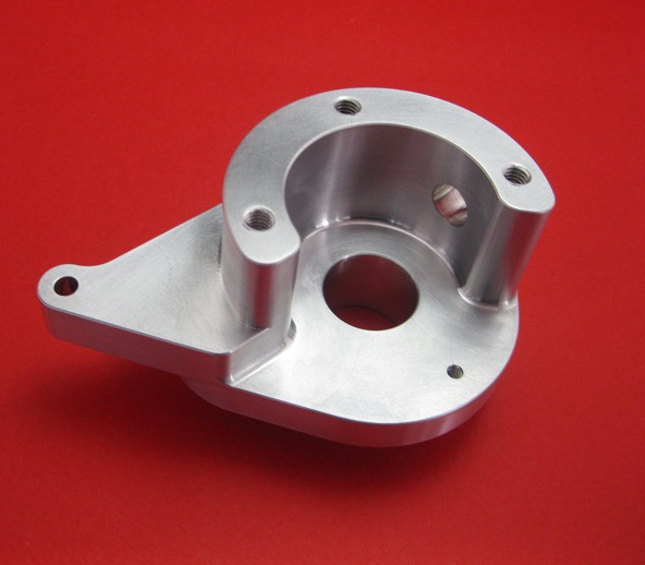 4 AXIS MACHINED PART (22)