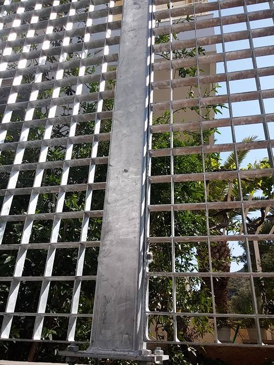 Home fence special (2)