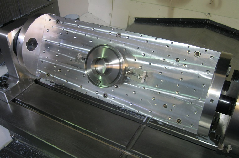 4 AXIS MACHINED PART (14)