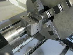 part machining 5