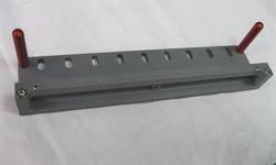 Hypertac holder ASSY-NEW-62544214.JPG