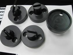 plastic coupling