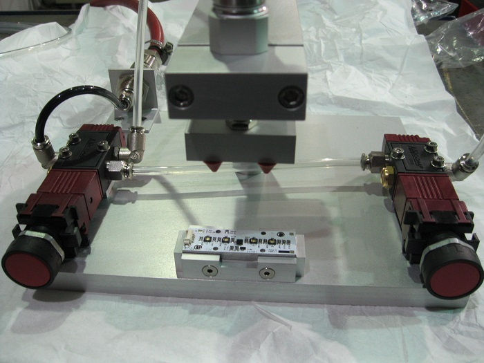 ADB-JIG FOR CLAMPING CARD-ASSY 2.JPG