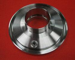 4 AXIS MACHINED PART (13)
