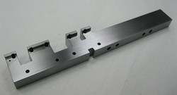 4 axis machined parts (3)
