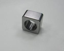 impax-nitrinding-tol±0.002