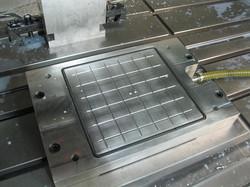 vacum machining (3)