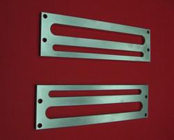 sheet metal machining (1)
