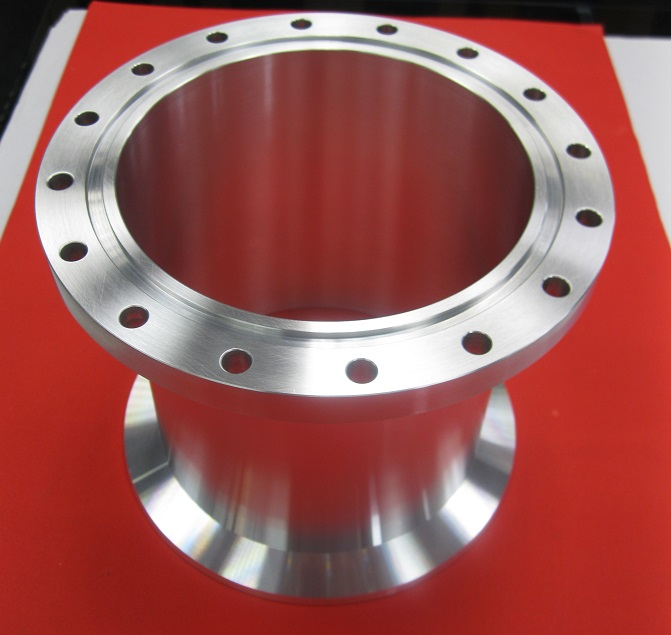 Machined Part (21)