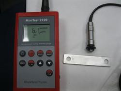 EDA-02200-V1-KERP 12299-TIN PLATING CONTROL