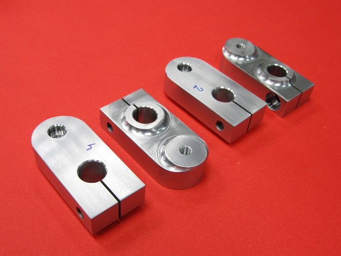 4 AXIS MACHINED PART (3)