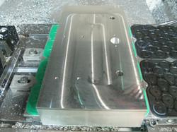 vacum machining (1)