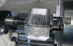 0460010E-TURNING-FACE 1-MILLING-2