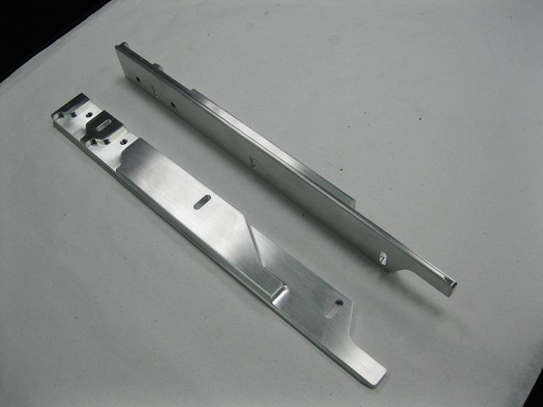 varius parts (1)