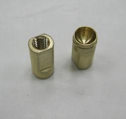 micro machining parts (3)