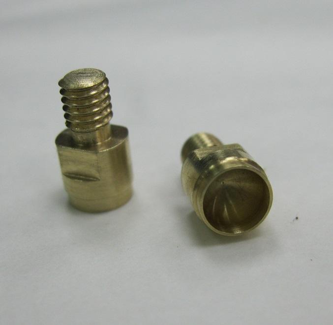 micro machining parts (6)