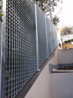 Home fence special (7)