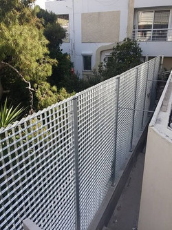 Home fence special (6)