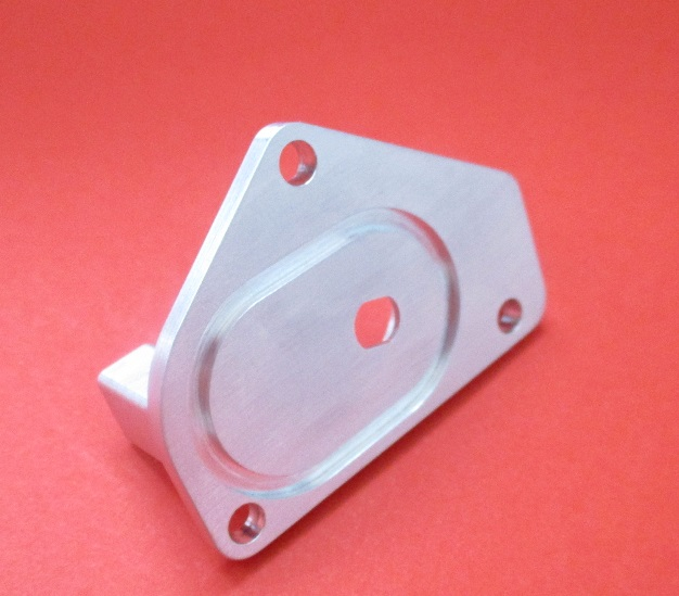 149-059-rotary-switch-plate-KERP 13123-2