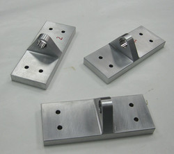 cbca016_A-KERP 12242-BEFORE ANODIZE-2