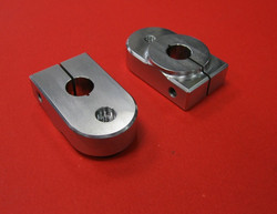 4 AXIS MACHINED PART (5)