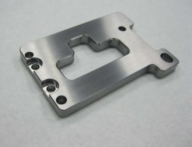 Machined Part (29)
