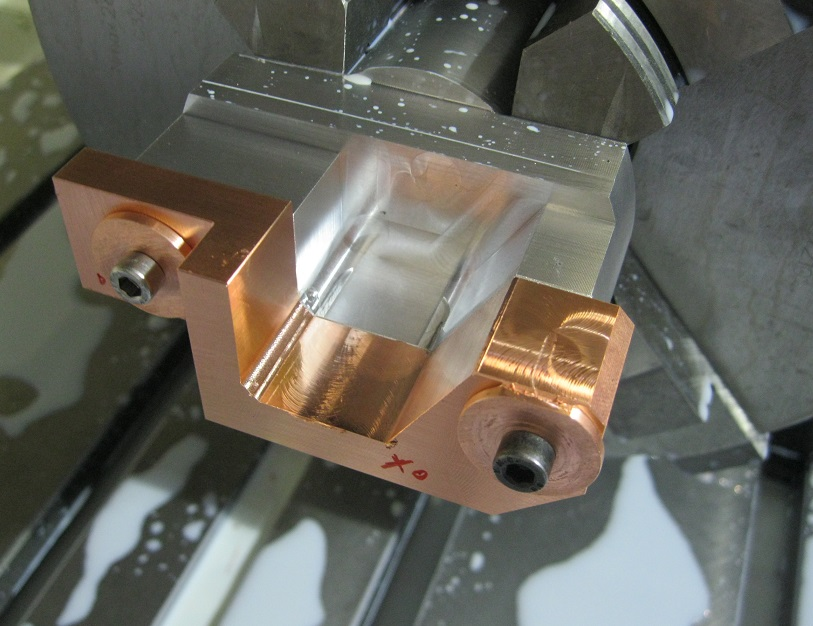 4 AXIS MACHINED PART (31)