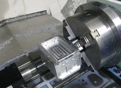 0460010E-TURNING-FACE 1-MILLING-1
